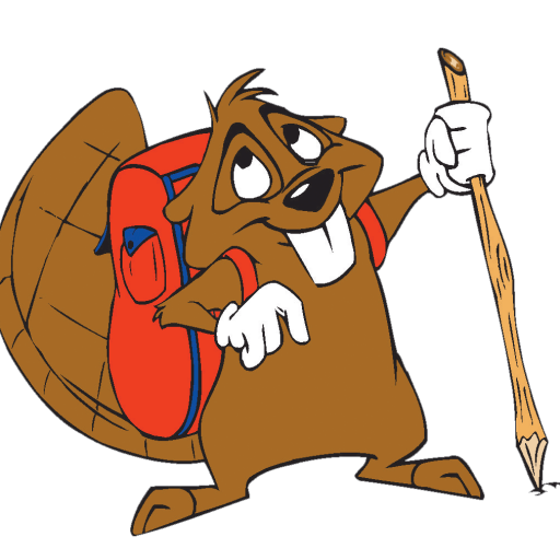 BEAVER SPORTS – Welcome to the Great Outdoors