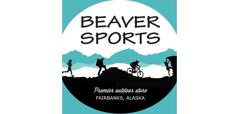 Welcome to Beaver Sports! Welcome to the great outdoors!!! LOGO